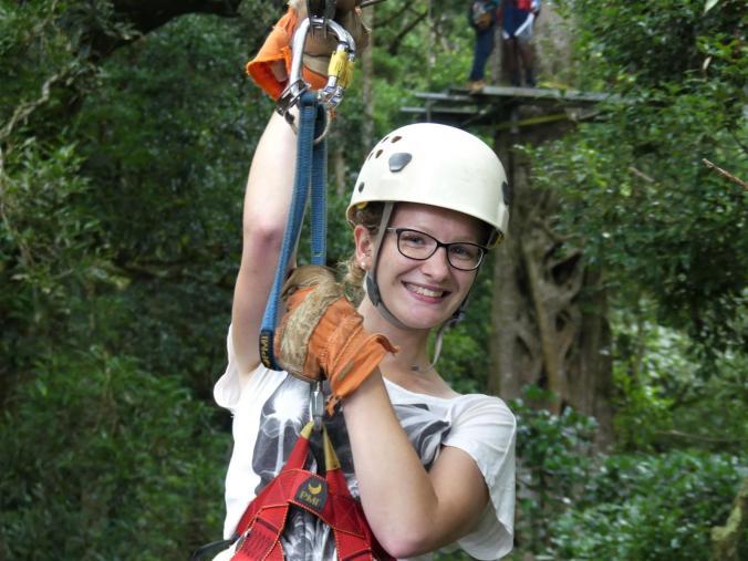 Monteverde (15)