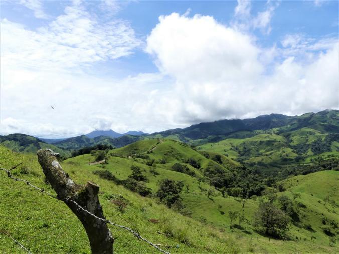 Monteverde (9)