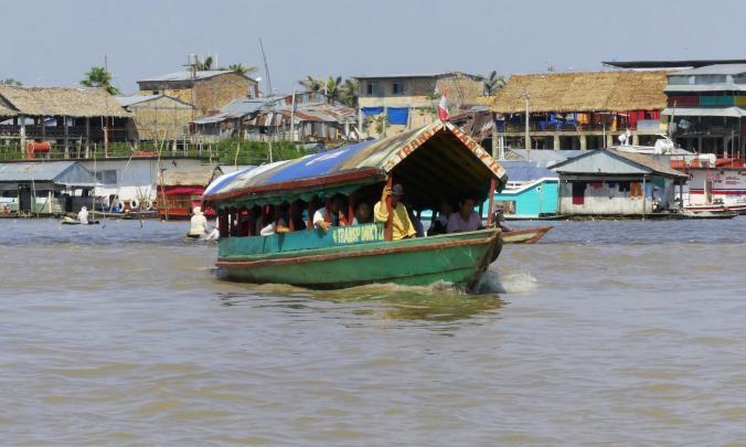 1.Tag Iquitos Blog (6)