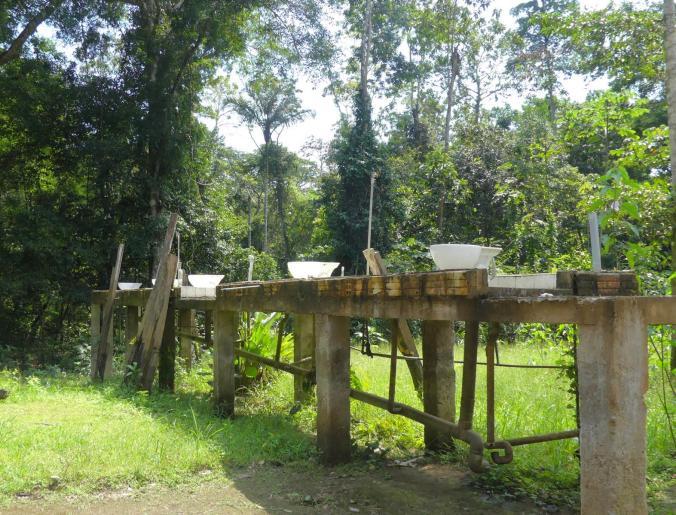 2. Tag Iquitos Amazonas (20)