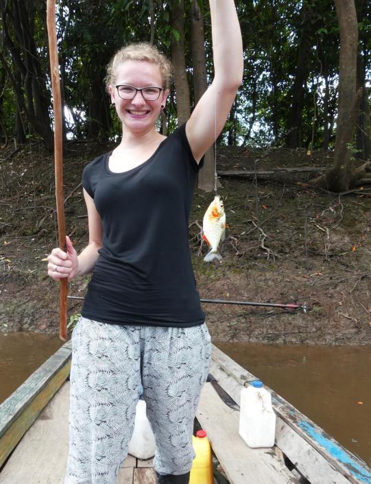 2. Tag Iquitos Amazonas (42)