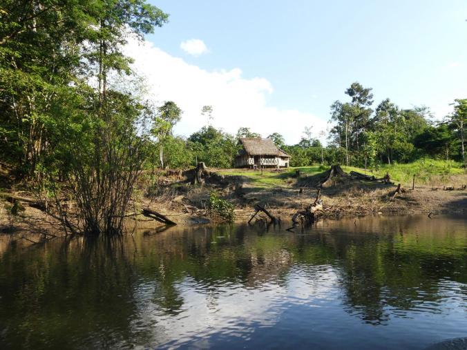 2. Tag Iquitos Amazonas (49)