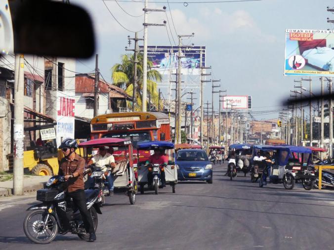 3. Tag Iquitos Amazonas (80)