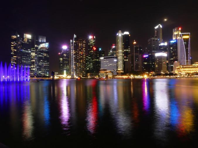 Singapur (128)_bearbeitet