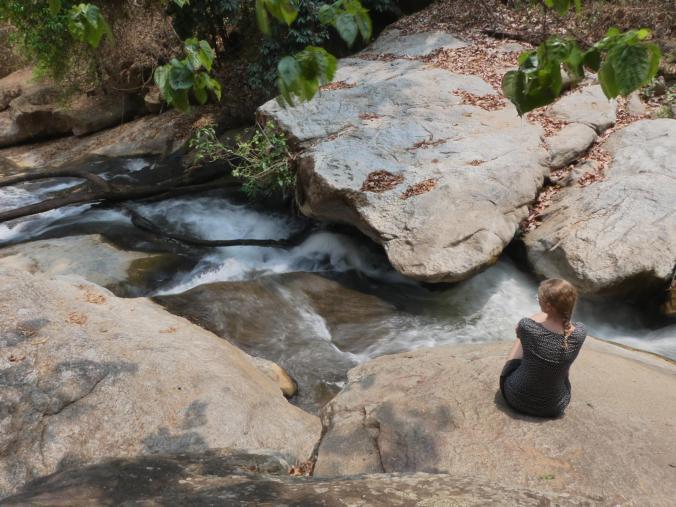 Reisfeld und Wasserfall (40).JPG