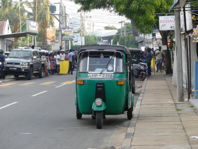 K1600_Negombo (3)